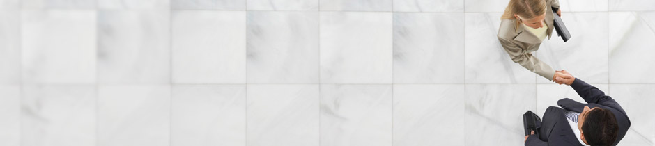logotipo de LASARTE ABOGADOS SLP